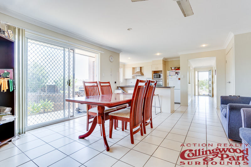 77 Tone Drive, Collingwood Park QLD 4301, Image 2