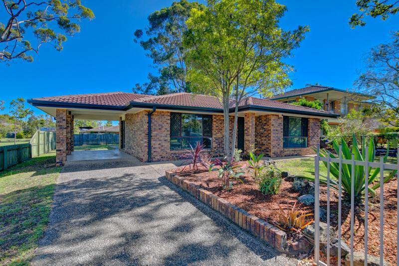Offers over $430,000