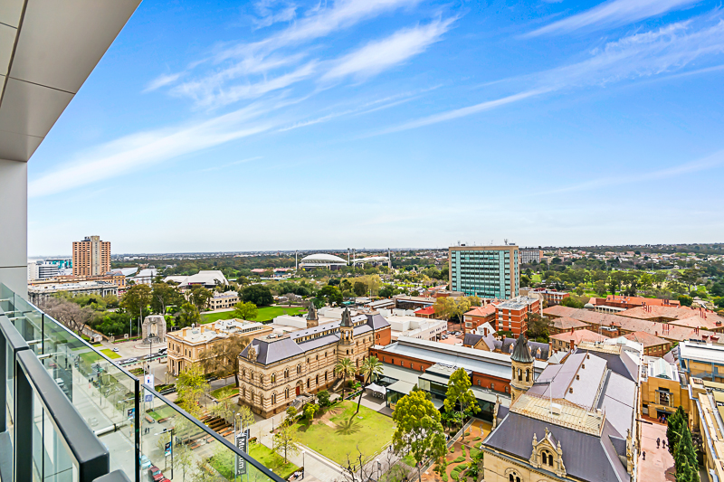 62 223 north terrace adelaide sa 5000 penthouse for for 223 north terrace adelaide sa 5000