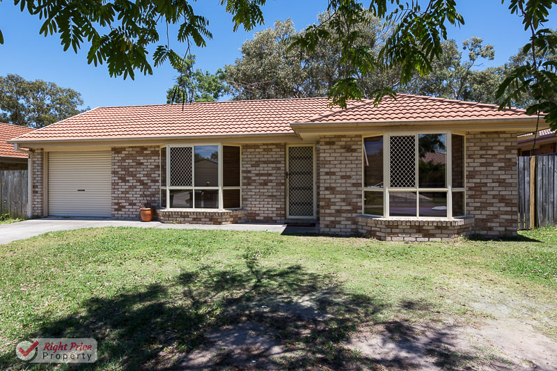 17 Oakwood Drive, Waterford West