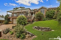 Picture of 8 Veness Close, Macmasters Beach