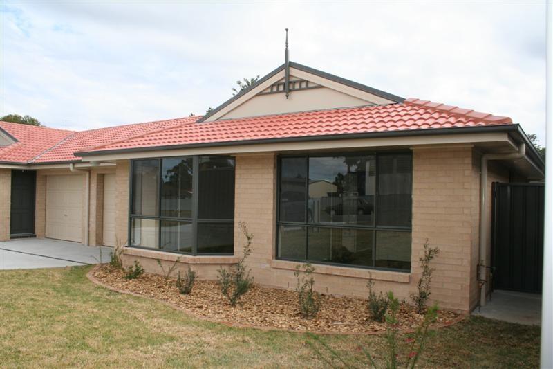1/43 Kearsley Street, Aberdare NSW 2325, Image 0