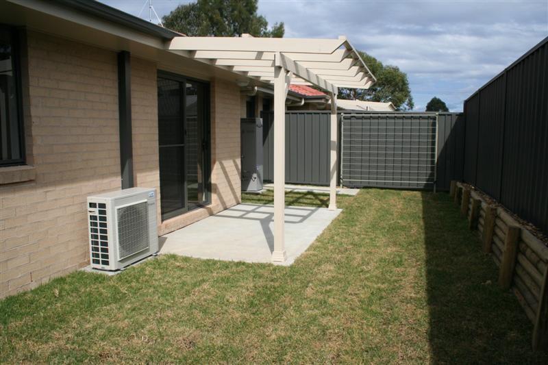 1/43 Kearsley Street, Aberdare NSW 2325, Image 1