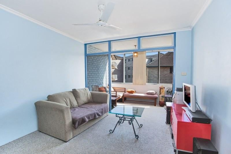 8/28 Croydon Street, Cronulla NSW 2230