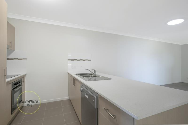 1/43 Br Ted Magee Drive, Collingwood Park QLD 4301, Image 1