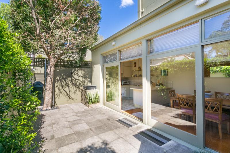 18  James Street , Woollahra NSW 2025, Image 0