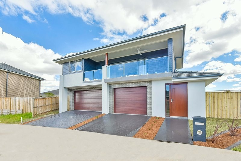 $430 Per Week - Available 28.11.17