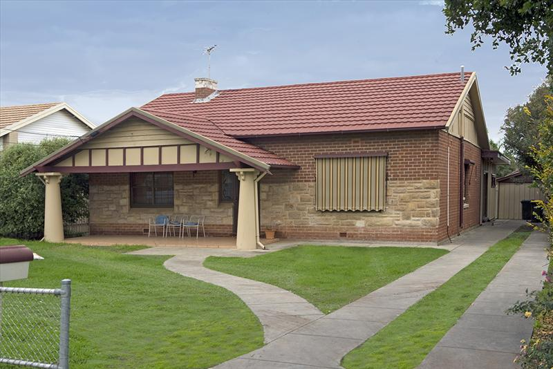 Picture of 375 Henley Beach Road, Brooklyn Park