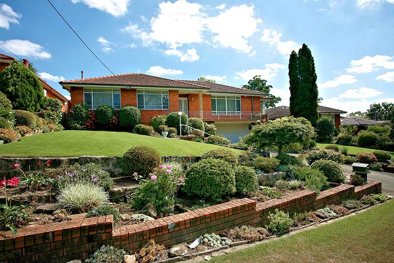 Picture of 14 Kawana Close, Epping