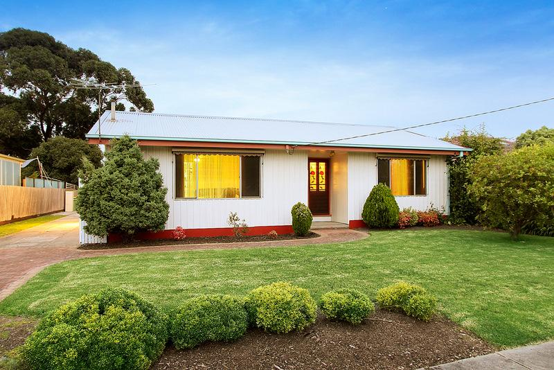 recently sold properties in beaconsfield vic 3807 page 40
