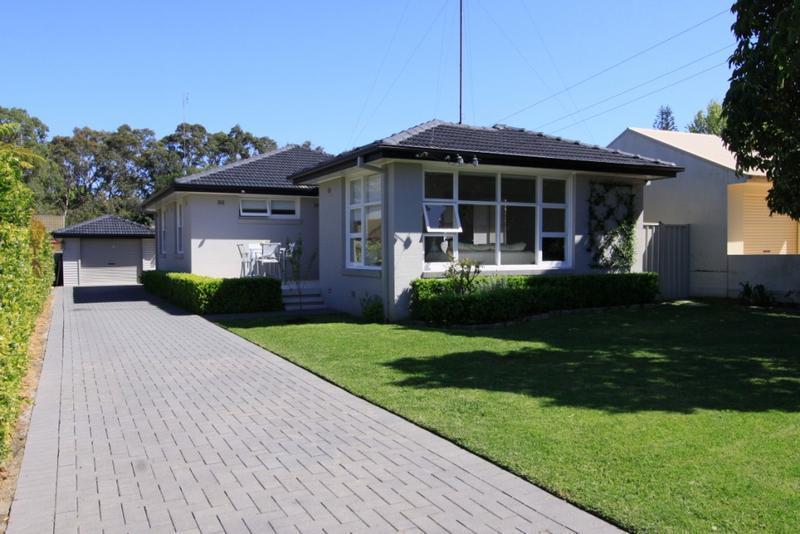 39 Tudor Street, Belmont NSW 2280