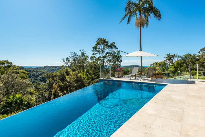 Recently sold properties in bilgola nsw 2107 page 2 for 23 york terrace bilgola