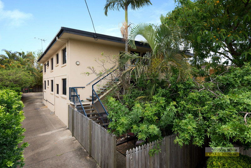 Picture of 2/59 Noble Street, Clayfield