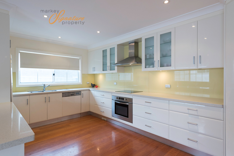 Picture of 8 Alice Street, Caringbah South
