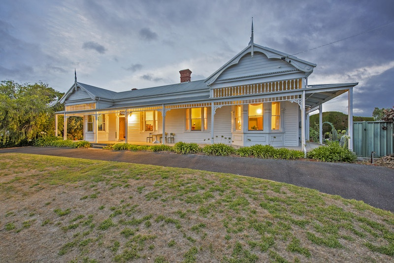 35 old bass highway wynyard tas 7325 house for sale for Classic house bass