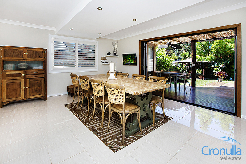 Picture of 6 Holly Street, Caringbah South