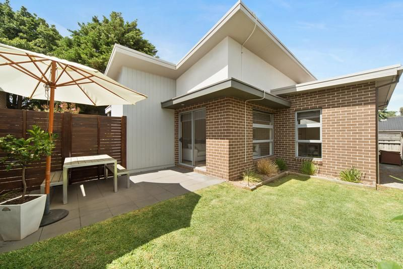 Picture of 2/26A Tristania street, Frankston South
