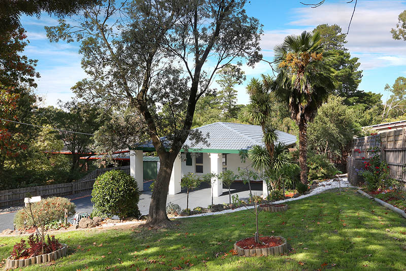Picture of 69 Sonia Street, Ringwood