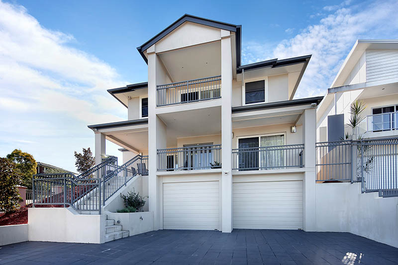 8 Bedwell Place, Mount Ommaney