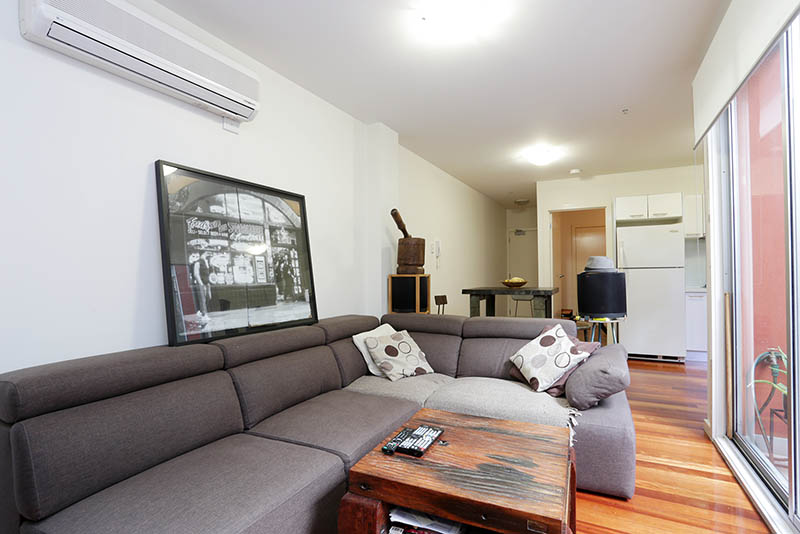 301/77A Little Oxford Street, Collingwood VIC 3066, Image 1