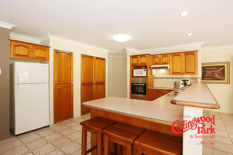 8 McCormack Court, Collingwood Park QLD 4301, Image 1