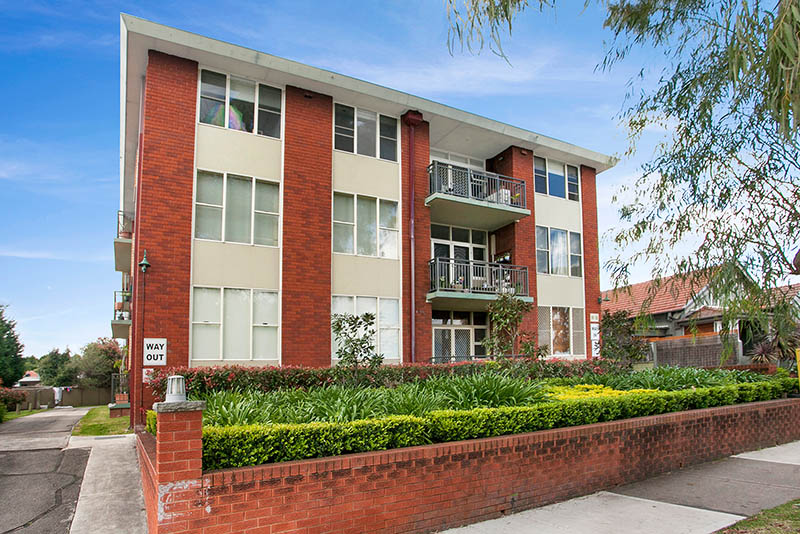 10/366 GREAT NORTH RD, Abbotsford NSW 2046, Image 0