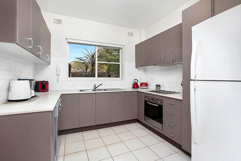 10/366 GREAT NORTH RD, Abbotsford NSW 2046, Image 2