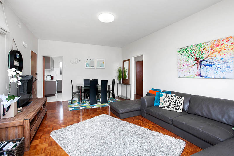 10/366 GREAT NORTH RD, Abbotsford NSW 2046, Image 1