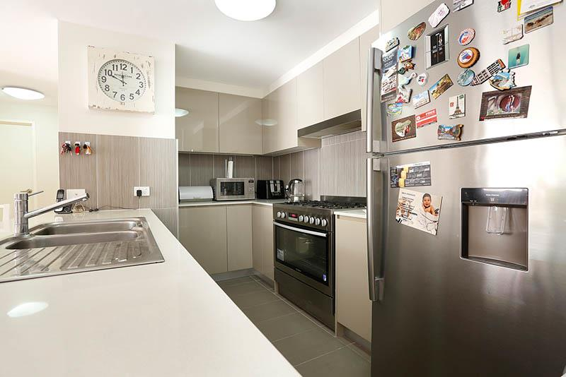 8 12 14 george st liverpool nsw 2170 apartment for sale