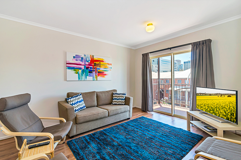 17/81 Carrington Street, Adelaide SA 5000, Image 0
