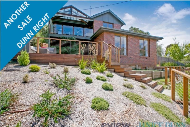 Picture of 23 Pastoral Street, Frankston South