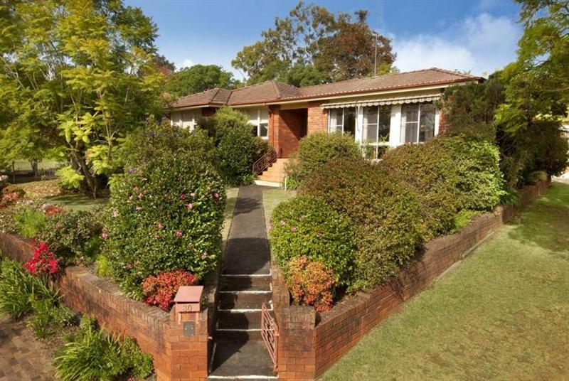Picture of 30 Chelmsford Avenue, Epping