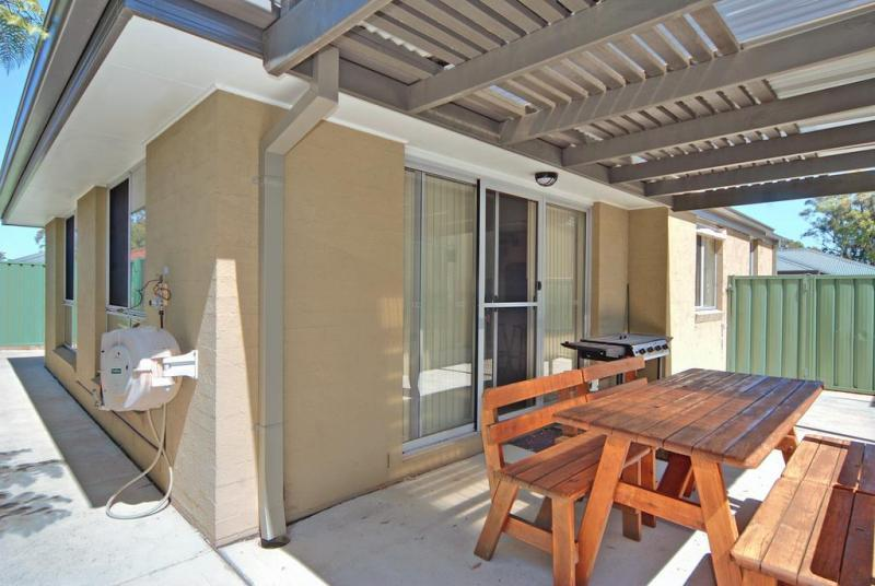 Sold 2 115 Hillcrest Avenue SOUTH NOWRA NSW 2541 On 08