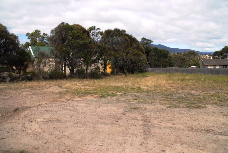 Lot 786 Briggs Road, Gagebrook TAS 7030 - Vacant Land For ...