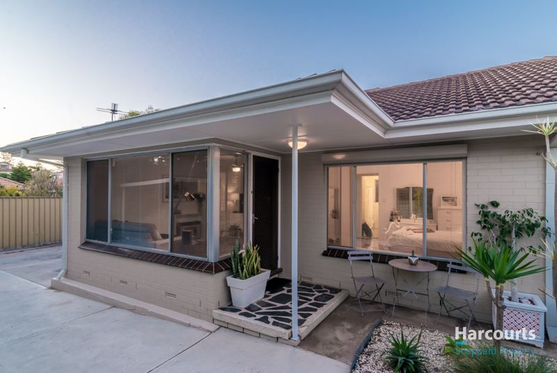 Recently sold properties in henley beach south sa 5022 for 145 south terrace adelaide