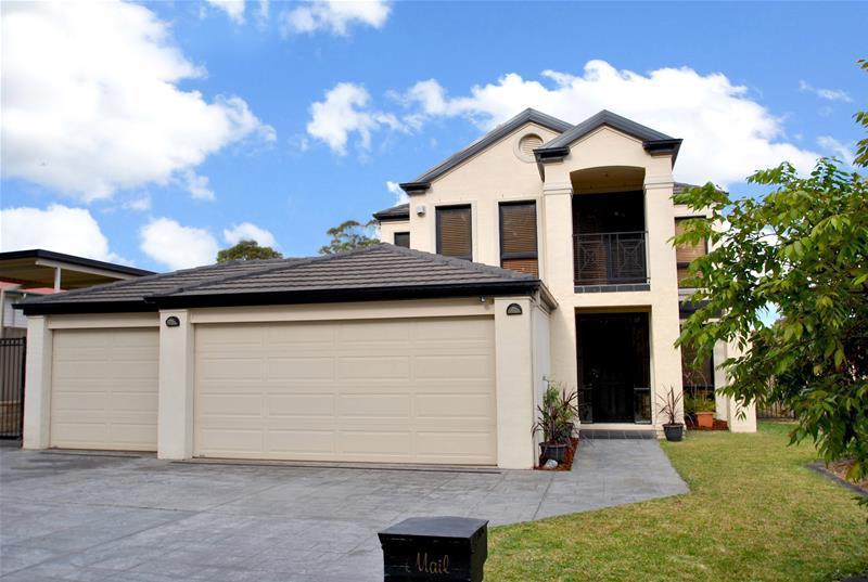 8 Barden Close, Callala Bay NSW 2540 - House For Sale