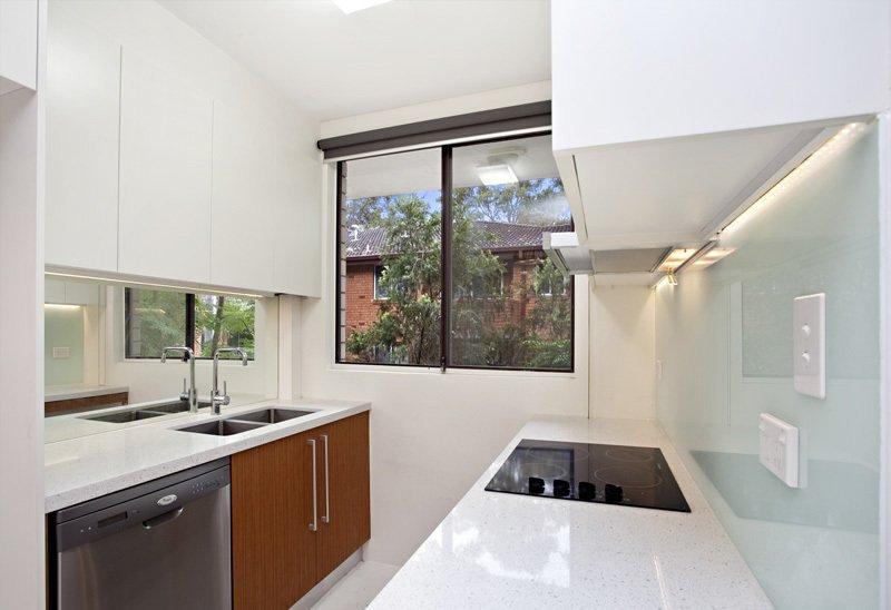 8/164 Hampden Road, Abbotsford NSW 2046, Image 0