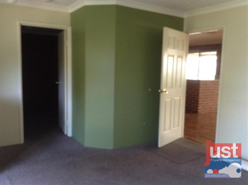 Christchurch Place, College Grove WA 6230, Image 1