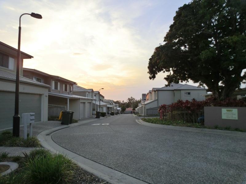 50 PERKINS STREET, Calamvale
