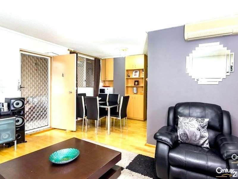 32/23 Campbell Street, Parramatta NSW 2150