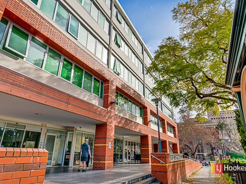 114 281 286 north terrace adelaide sa 5000 apartment