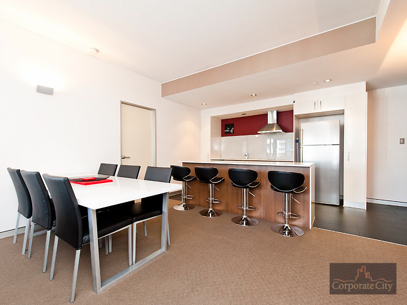 14 148 adelaide tce east perth wa 6004 apartment for for 10 adelaide terrace east perth wa 6004