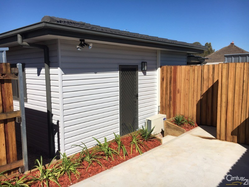 152a Piccadilly Street Riverstone Nsw 2765 House For