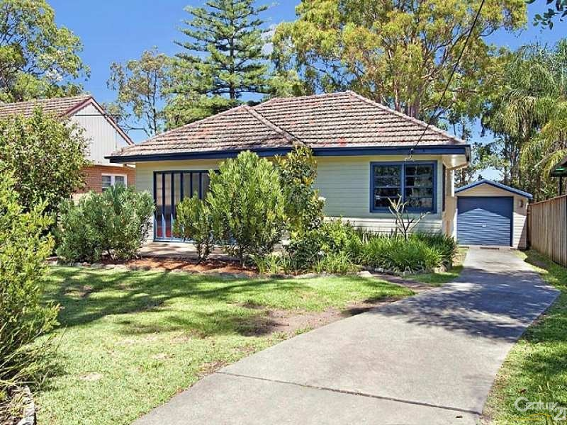 463 Pacific Hwy, Asquith NSW 2077, Image 0