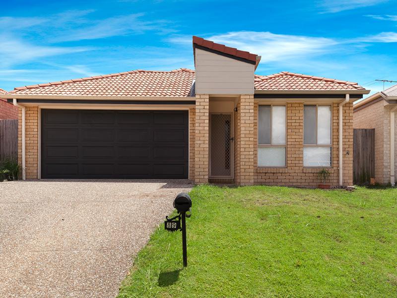 89 Collins Street, Collingwood Park QLD 4301, Image 0