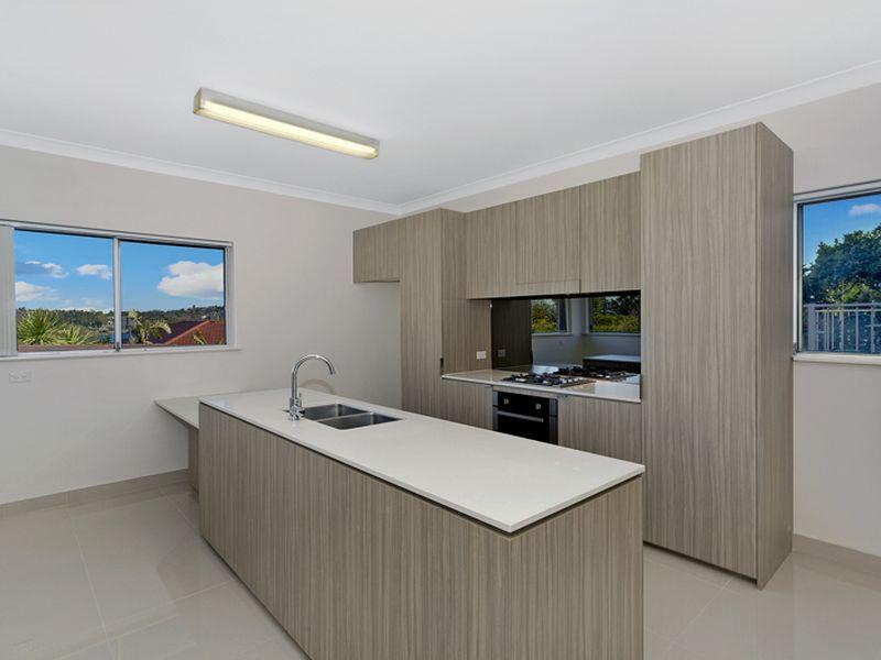 43 Cumberland Avenue, Collaroy NSW 2097, Image 0