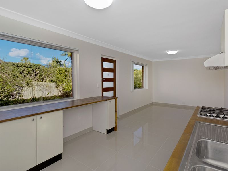 43 Cumberland Avenue, Collaroy NSW 2097, Image 1