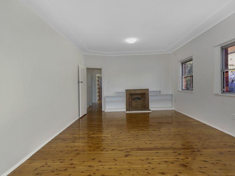 43 Cumberland Avenue, Collaroy NSW 2097, Image 2