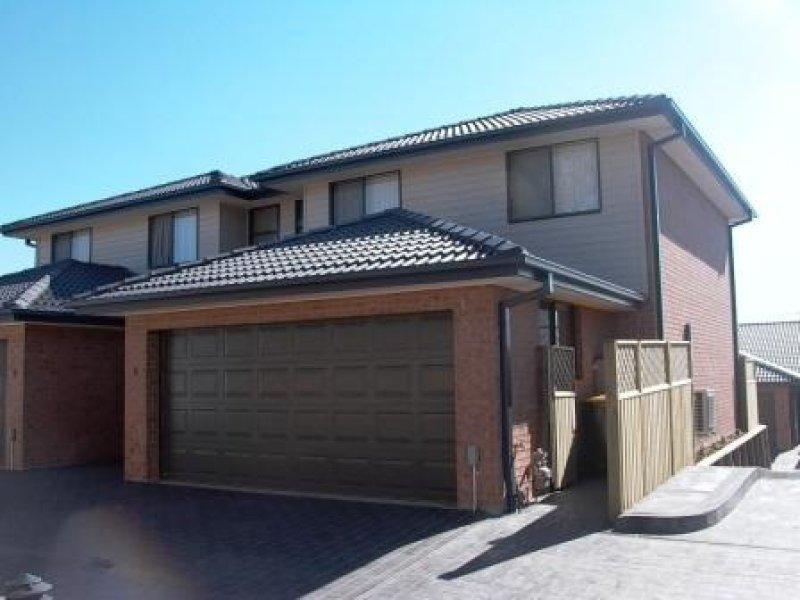 5/68 Greta Street, Aberdare NSW 2325, Image 0