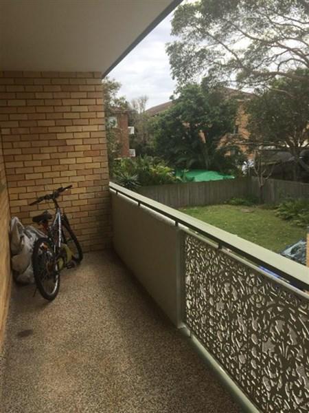 16/9 Stuart Street, Collaroy NSW 2097, Image 1